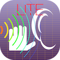 icon_hla_lite