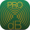 Sound Level Analyzer PRO
